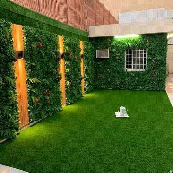 تنسيق حدائق المدينة المنور للايجار 00201093121688