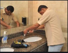 معلم-سباك-الخرج-الرياض-تركيب-وصيانة-جميع-الادوات-الصحيه-والصرف