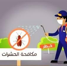 مكافحة حشرات بالرياض للايجار 00201093121688