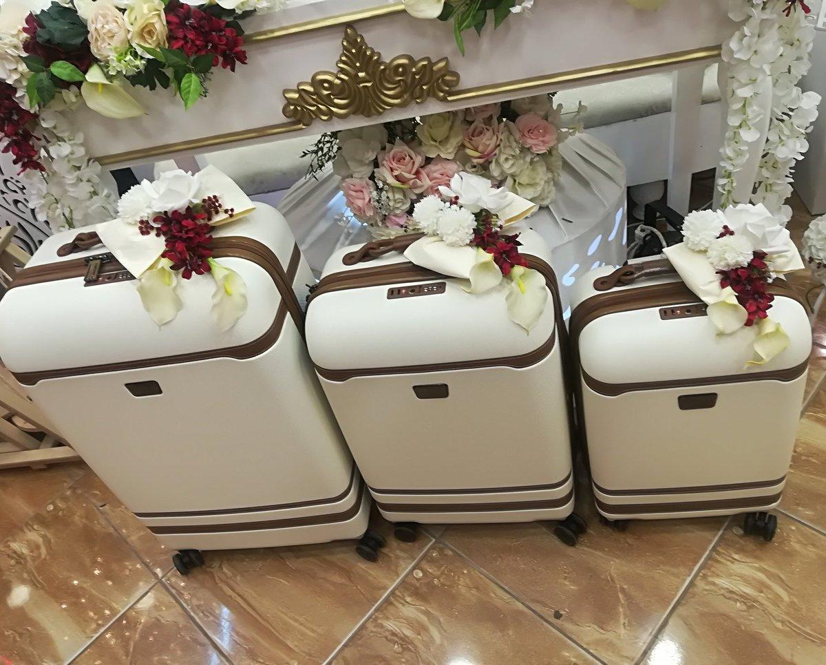 شركة نقل دبش العروسة بالمدينة المنورة
