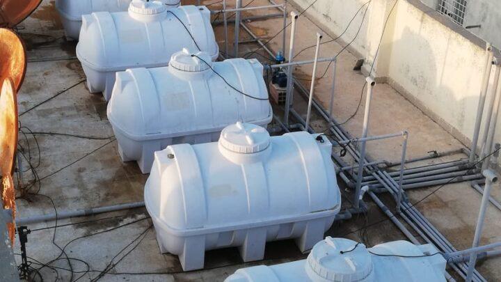 مؤسسة كشف تسربات المياه بالمدينه المنوره عزل اسطح حمامات مطابخ